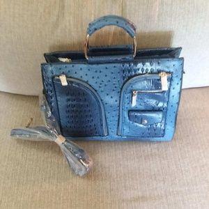 Bags - Women's purses